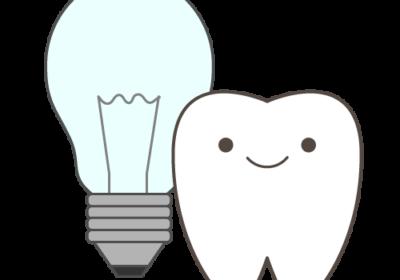自分で虫歯を見つけることはできるのか?