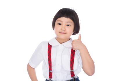 子供が歯磨きを楽しくなるアイテムや工夫